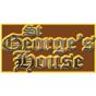 stgeorges Logo